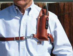 cowboys-shoulder-holster